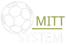 Mittsystem.se